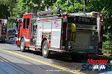 Structure Fire Route 306 & Phyllis Terrace - DSC_0042.JPG