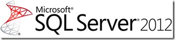 SQL_Server_2012_logo-56bc115f-4767-4e07-b243-cd61cdf89f84