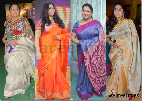 Kushboo_Saree_Collection
