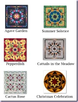 patterns-collage