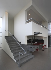interior-arquitectura-casa-playa