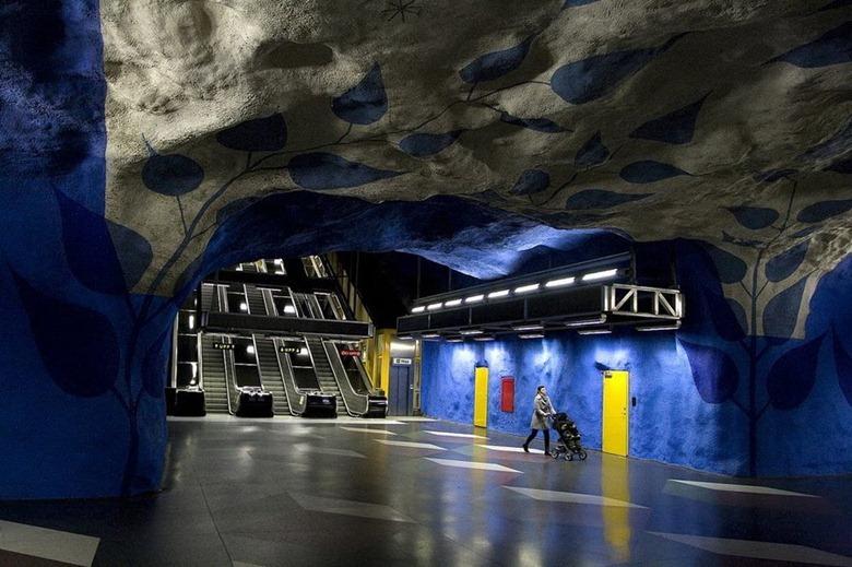 stockholm-subway2