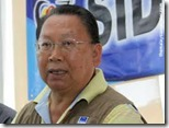 SNAP-Election-This-Year-Possible-Says-Pairin