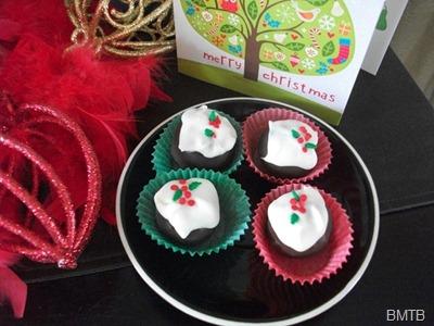 Christmas Truffles[4]