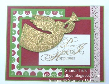 1_angel_embossed_christmas_pitted_sfield