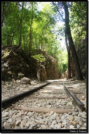 around bkk201