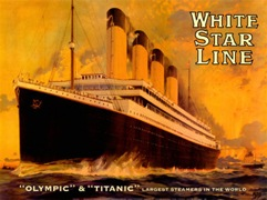 olympic-and-titanic