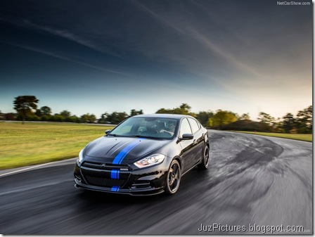 Dodge-Dart_Mopar_2013_800x600_wallpaper_05