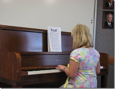 piano recital 2011 015