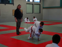 judo-adapte-coupe67-656.JPG