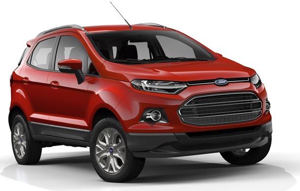 novo-ford-ecosport-2013-1