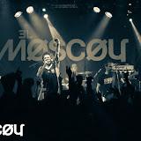 2013-11-16-gatillazo-autodestruccio-moscou-25