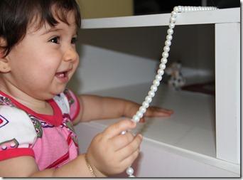 Maria Alice 05-11-2011 071