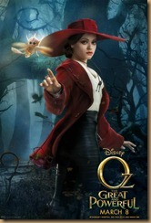 oz-magico-poderoso-poster-mila