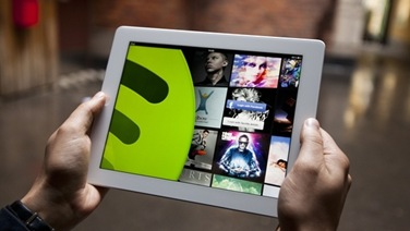 xl_Spotify_for_iPad_official3_624