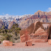 Red Rock Vegas