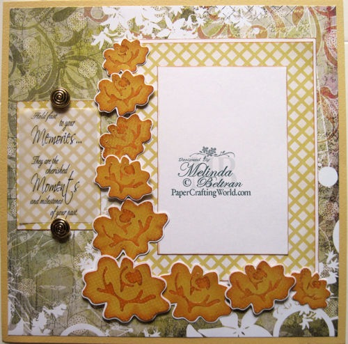 [qq%2520and%2520cricut%2520roses%2520gingersnap%2520layout-500%255B4%255D.jpg]