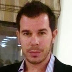 Νίκος Αραβαντινός – Ζαφείρης: «Με την Ισχυρή Κεφαλονιά»