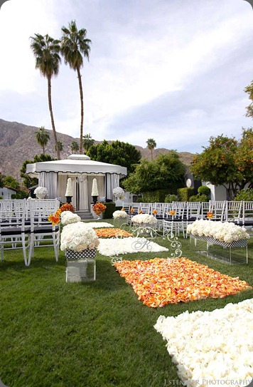 Palm-springs-modern-and-hip-weddings karen tran