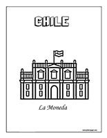 la moneda chile 1