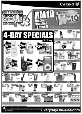 caring-sale-2011-EverydayOnSales-Warehouse-Sale-Promotion-Deal-Discount