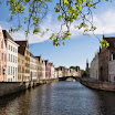 Brugge-2014-27.jpg