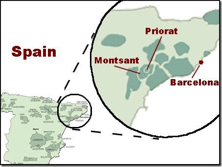 posicao-priorato-peninsula-vinhos