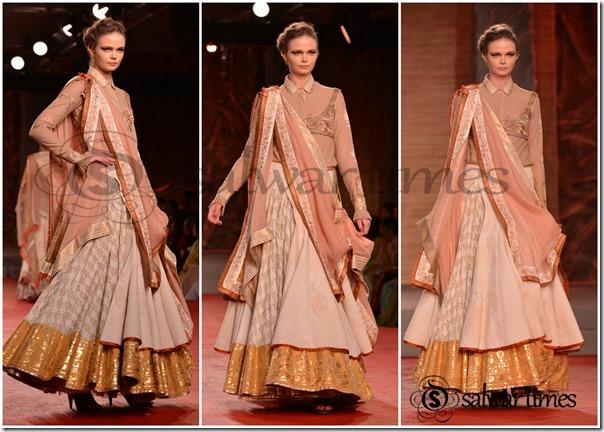Anju_Modi_Delhi_Couture_Week_2013 (4)