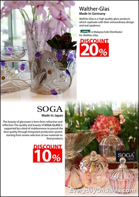 mega-sale-2011-d-EverydayOnSales-Warehouse-Sale-Promotion-Deal-Discount