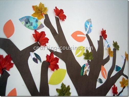 Fall Tree (12)