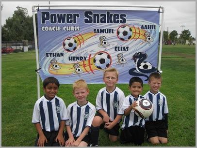 SoccerGrandkidsSept172011-2011