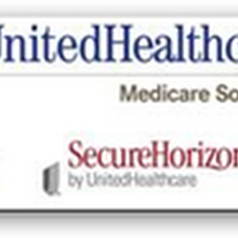 United Healthcare To Now Require Prior Approval on Non Vaginal Hysterectomy Procedures–Laparoscopic Power Morcellator Controversy Fueled the Fire And Now More Savings To Facilitate Bigger Stock Buy Backs?