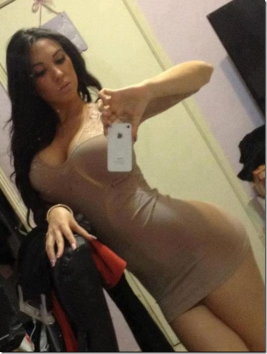 tight-dresses-fashion-34