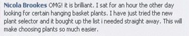 Garden Plant Finder_page1_image1