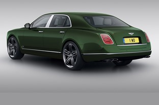 Bentley-Special-Edition-2