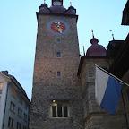 Luzern Tetka Vera (10).JPG