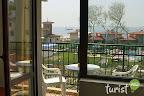 Фото 3 Breza Hotel