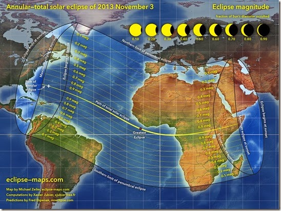 3nov eclipse anular-total