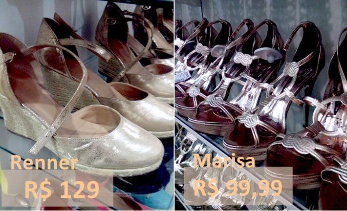 Metalizado-sapatos-acessorios-moda-02