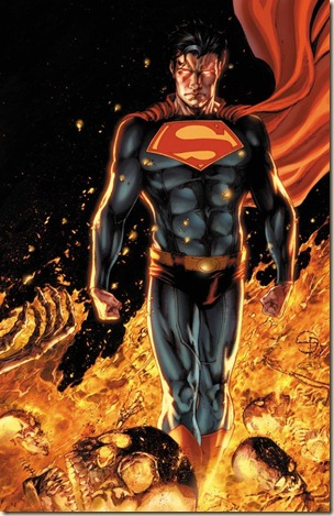 DC-Superman-EarthOne-02-Art
