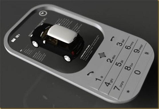 concept_phones21