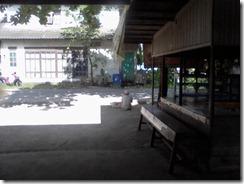 Photo-0455