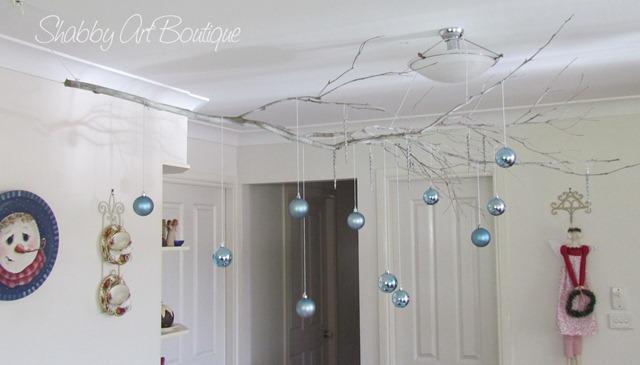 hanging branch 3