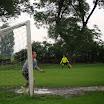 Aszód FC - Nagymaros FC 2014.05.25