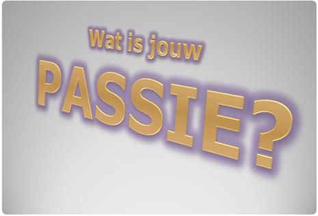 Passig