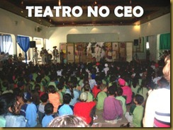 Teatro no Ceo cópia
