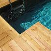 piscine bois modern pool 70.jpg