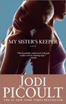 My Sister's Keeper By Jodi Piccoult