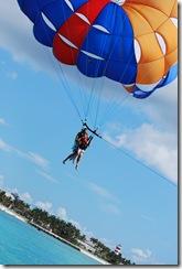 Bahamas12Meacham 555