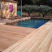 piscine bois modern pool 12.jpg